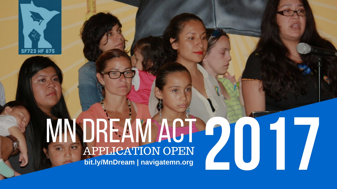 mn-dream-act
